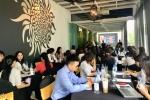 VPBank SME tổ chức tọa đàm khơi nguồn cảm hứng cho nữ chủ doanh nghiệp