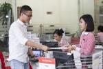 Techcombank - Khong phu thuoc tin dung, loi nhuan van tang ky luc hinh anh 2