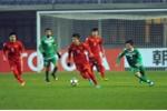 Hàng loạt sao Việt dự đoán đội tuyển U23 Việt Nam sẽ lập kỳ tích khi gặp Quatar