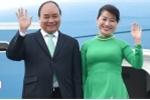 Thủ tướng thăm Thái Lan: Phát huy tương đồng, tăng cường hợp tác