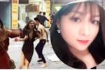 Chiếc áo ngực cứu sống nữ tiếp viên quán karaoke trong vụ cháy trên đường Nguyễn Khang