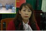 Học sinh Hà Nội uống nước nhiễm trực khuẩn mủ xanh: Hiệu trưởng lên tiếng