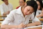 Hướng dẫn giải đề thi minh hoạ môn Ngữ văn kỳ thi THPT Quốc gia 2018