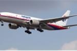 Quá trình tìm kiếm máy bay MH370 mất tích bí ẩn: Thông tin mới nhất
