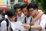 102 trường TP.HCM chính thức công bố điểm chuẩn vào lớp 10 công lập