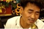 Video: Xuân Bắc hát 'Con đường xưa em đi' ngọt lịm khiến fan bất ngờ