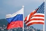 Mỹ cứng rắn đưa ra điều kiện khôi phục hợp tác với Nga