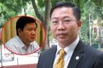 Bắt tạm giam ông Đinh La Thăng: 'Bài học đắt giá trong công tác tổ chức cán bộ'