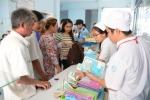 Bộ Y tế yêu cầu đảm bảo nâng cao chất lượng khi điều chỉnh giá dịch vụ khám, chữa bệnh