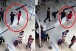 Con trai nguyên chủ tịch huyện ở Thanh Hóa tham gia đánh nữ nhân viên hàng không