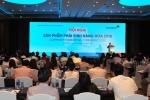 VietinBank duoc cap phep cung ung san pham phai sinh gia ca hang hoa hinh anh 1