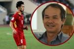 Bầu Đức: 'Trù dập Công Phượng, bóng đá Việt Nam sao phát triển được'