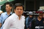 Video: Dân TP.HCM tiếc nuối khi nghe tin ông Đoàn Ngọc Hải xin từ chức