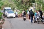 Dân đổ ra đường chặn xe, chửi mắng tài xế lái xe né BOT Biên Hoà