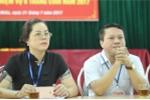 Dân tố phải 'lót tay' làm giấy chứng tử: Chủ tịch phường bác thông tin camera bị hỏng