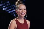 Ca sĩ Thảo Trang 'không nói nên lời' trước giọng hát của thí sinh nhí