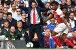Unai Emery: Người kéo Arsenal từ ảo mộng về con đường chiến thắng
