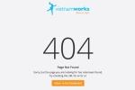 Vietnamworks bị hack, Vietcombank cảnh báo rủi ro