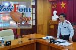 Mobifone mua 95% cổ phần AVG: Chuyển hồ sơ sang Bộ Công an để khởi tố