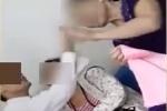 'Nghịch tử' chửi rủa mẹ không chịu chết ở bệnh viện lên tiếng