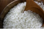 Ấn Độ tuyên bố phát hiện chất chống ung thư trong gạo