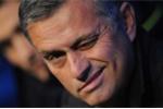 Muốn thành công tại Man Utd, Mourinho phải là quý ông