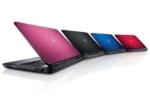 Dell trình làng dòng laptop Inspiron R giá từ 499USD
