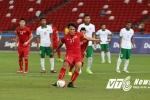 Xem lại 2 trận thảm bại khiến U23 Indonesia bị tố bán độ