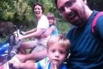 Du khách nước ngoài mất cắp trên xe khách: Nhà xe nộp tài sản cho công an