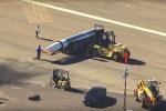 Video: Mỹ rò rỉ hình ảnh tên lửa bí ẩn trên Youtube