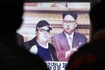 Quan chức Malaysia tiết lộ lời cuối của Kim Jong-nam trước khi chết