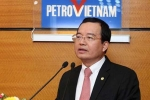 Chủ tịch PVN có thể được điều chuyển về Bộ Công Thương