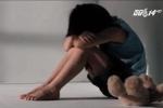 Hà Nội: Bị ép học chương trình lớp 1, bé trai 5 tuổi sốc tâm lý, tự kỷ