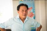Đại gia thủy sản Dương Ngọc Minh bán tài sản để trả nợ