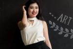 Đại học Văn hoá Hà Nội công bố điểm chuẩn năm 2017