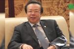 Quan tham Trung Quốc trữ 3 tấn tiền mặt liên quan đến hàng trăm người