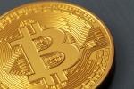 Giá Bitcoin hôm nay 18/12: Phá đảo thị trường, tăng vọt lên 19.000 USD
