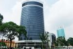 Tập đoàn Dầu khí Việt Nam mỗi ngày trả lãi ngân hàng 23 tỷ đồng