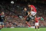 Paul Pogba ra mắt, Manchester United có chiến thắng đầu tay trên sân nhà