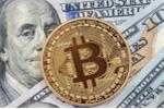 Gia Bitcoin hom nay 24/7: Ky vong nguong 8.000 USD hinh anh 1