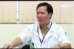 Mắc sai phạm khi mua máy chạy thận, Giám đốc Bệnh viện đa khoa Hòa Bình trần tình