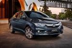 Bảng giá ô tô Honda tháng 12: Doanh số tăng kỷ lục, giá xe không thay đổi