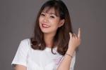 Học viện Thanh thiếu niên Việt Nam lấy điểm chuẩn cao nhất 21,5 điểm