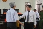 Bị cáo dâm ô trẻ em Nguyễn Khắc Thủy được hưởng án treo: Đề nghị Phó Thủ tướng can thiệp