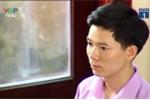 Quyền im lặng bác sĩ Lương sử dụng có giá trị thế nào?