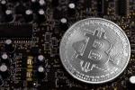 Giá Bitcoin hôm nay 13/2: Tiếp tục tăng, nhà đầu tư vẫn nửa mừng nửa lo vì điều này