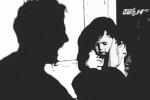 Italia: Trắng án tội hiếp dâm vì nạn nhân không la hét