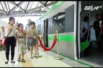 Hết tiền mua tàu, đường sắt Cát Linh - Hà Đông 'vỡ' kế hoạch chạy thử