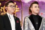 Huỳnh Lập chi gần 4 tỷ đồng cho dự án phim chiếu trực tuyến