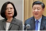 Bắc Kinh gây sức ép buộc các công ty quốc tế coi Đài Loan là một phần của Trung Quốc